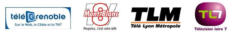 Telerhonealpes