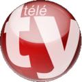Logo_ty_tele
