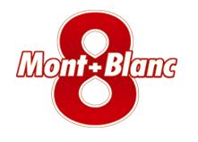 TV8MontBlanc