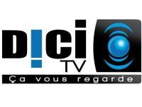 DciTV