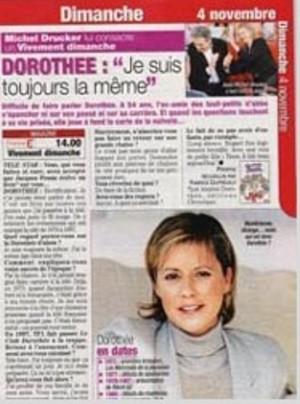 Dorotheetele7jours