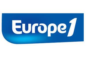 Europ1_2