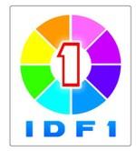 Idf1newlogo