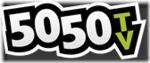 Logo50501