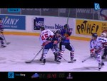 Hockeytelegrenoble