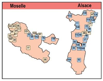 Alsacelorainne