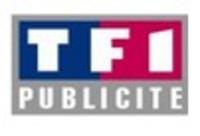 Tf1pub