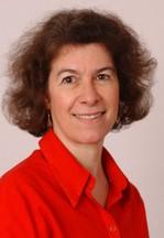 Dominiquefleurat