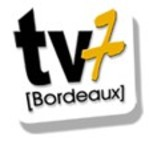 Tv7bordeaux