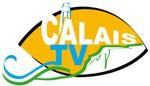 Calaistv